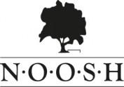 Normanhurst OOSH